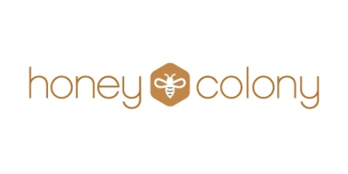 Honey Colony coupons