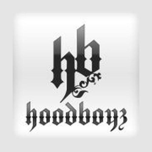 Hoodboyz online dating