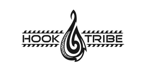 Hook Tribe coupons