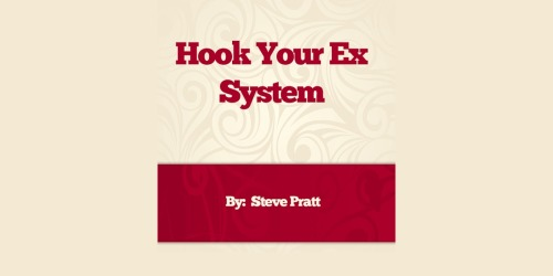 Hook Your Ex coupons