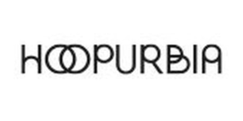 Hoopurbia coupons