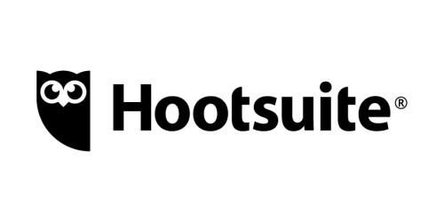 HootSuite coupons