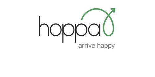 Hoppa coupons