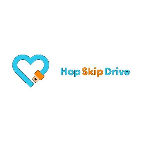 50% Off HopSkipDrive Promo Code (+3 Top Offers) Sep 19 — Knoji