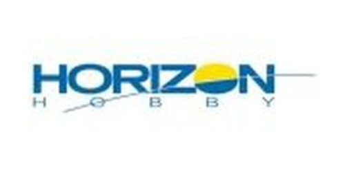 Horizon Hobby coupons