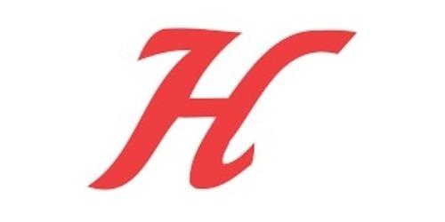 50% Off Hornbacher's Promo Code (+3 Top Offers) Sep 19 — Knoji