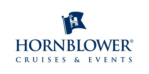 Hornblower Cruises and Events coupons