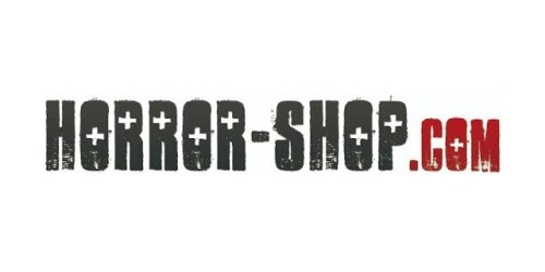 Horror-Shop.com coupons