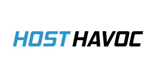 Host Havoc coupons