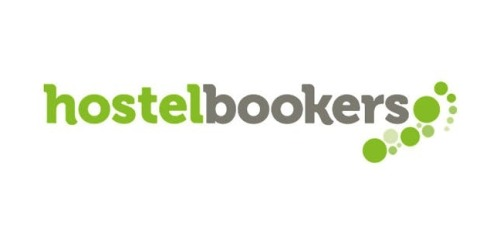 Hostelbookers.com coupons