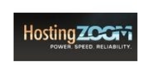 Hosting Zoom coupons