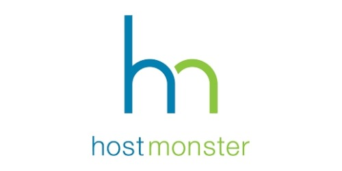 HostMonster coupons