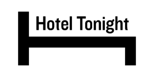 Hotel Tonight coupons