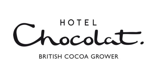 Hotel Chocolat coupons
