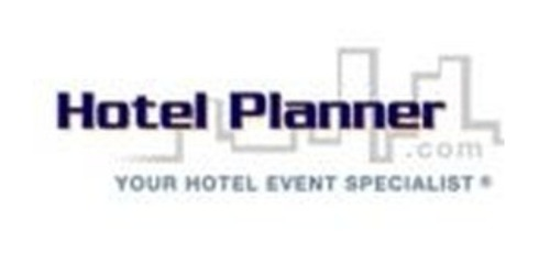 HotelPlanner coupons