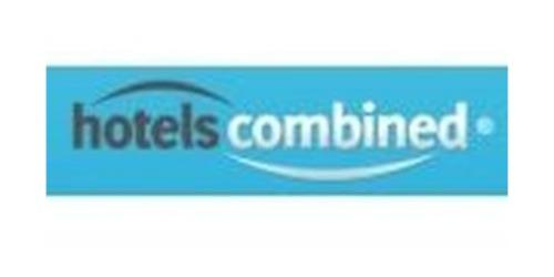 HotelsCombinedUK coupons