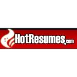 Where do file compaint about Resume Corner writers (Resumecorner.com)?