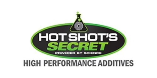 Hot Shot's Secret coupons