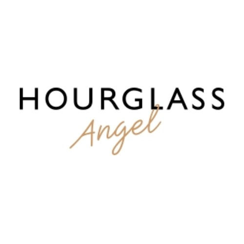 d37d0ab9021d3 40% Off Hourglass Angel Promo Code (+18 Top Offers) Apr 19
