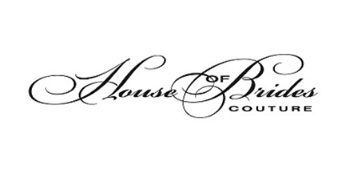 House of Brides coupons