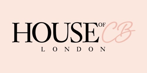 House of CB coupon