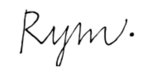 Rym. coupons