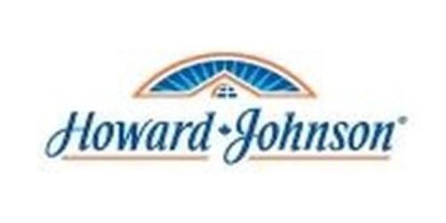 Howard Johnson coupons