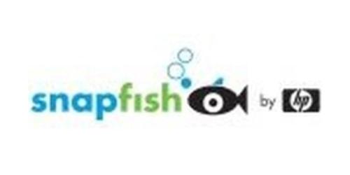 HP Snapfish Canada coupons