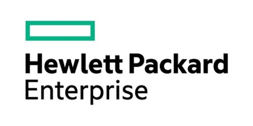 Hewlett Packard Enterprise coupons