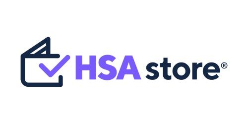 HSAstore.com coupons