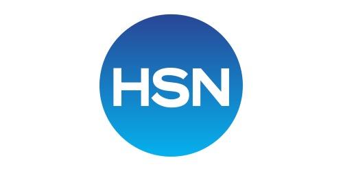 HSN coupons