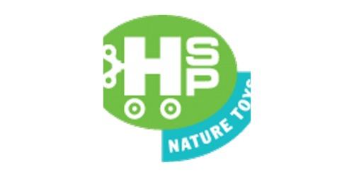 HSP Nature Toys coupons