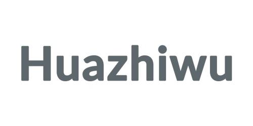Huazhiwu coupons