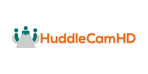 HuddleCamHD coupons