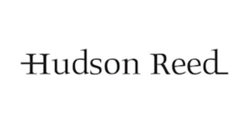 Hudson Reed coupon