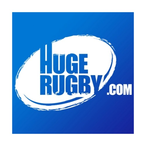 HugeRugby.com