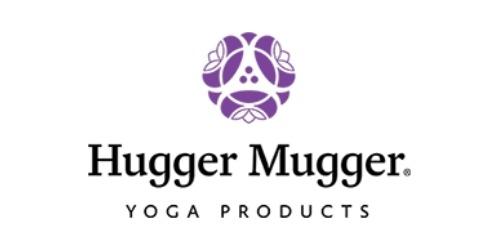 Hugger Mugger coupons