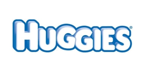 Huggie's coupons