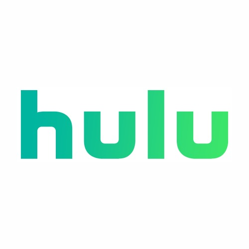 Does Hulu offer free returns? What's their exchange policy
