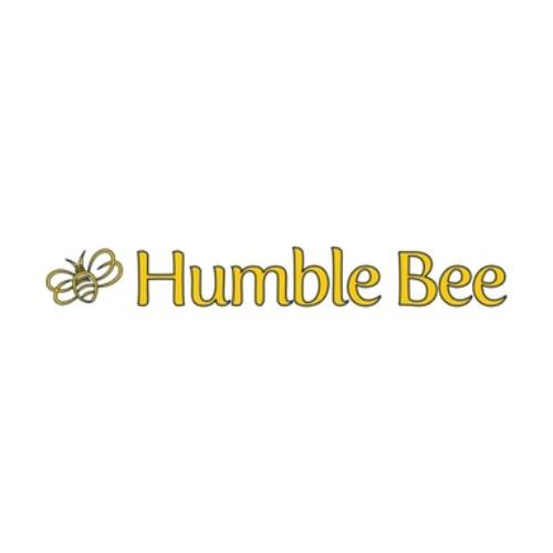 brushy mountain bee coupon