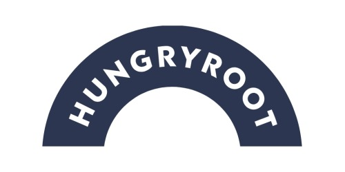 Hungryroot coupon