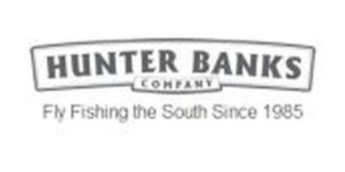 40% Off Hunter Banks Promo Code (+4 Top Offers) Sep 19 — Knoji