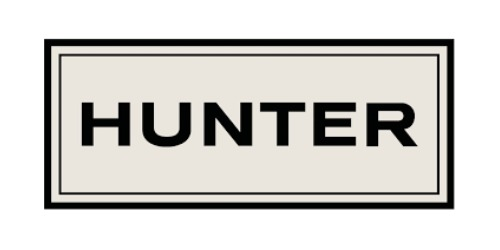 Hunter Boots coupon