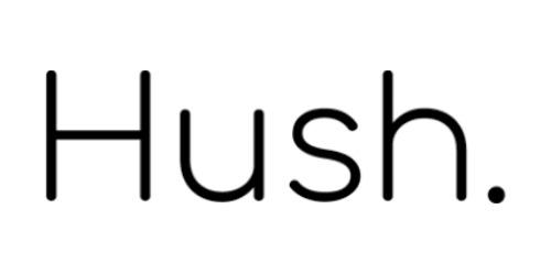 Hush Blankets coupons
