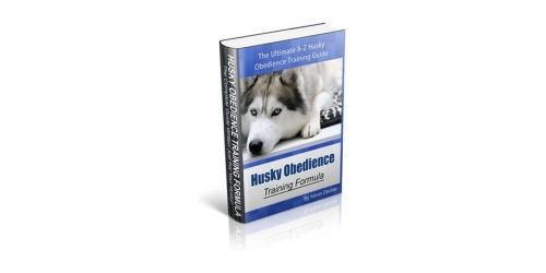 Husky Formula coupons
