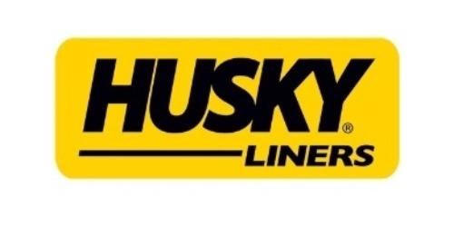 Husky Liners coupon