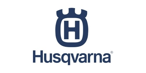 Husqvarna coupons