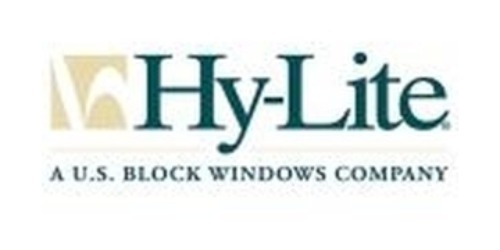 Hy-Lite coupons