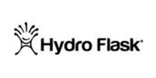 Hydro Flask coupons