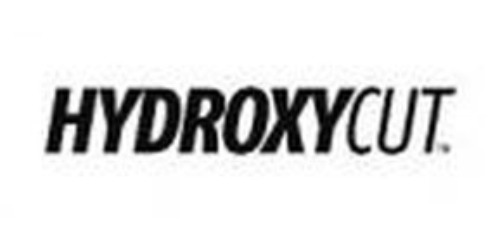 Hydroxycut coupons